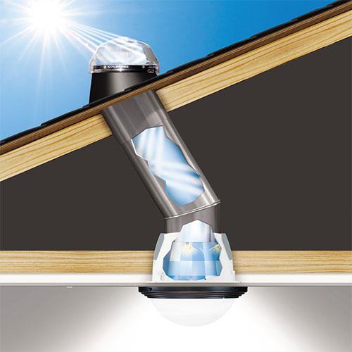 solar-tube-vancouver-wa