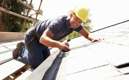 How to find an affordable roofing contractor?