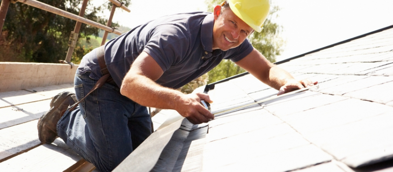 Factors That Impact Your New Roof Estimate
