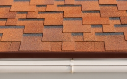 How long do asphalt shingle roofs last?