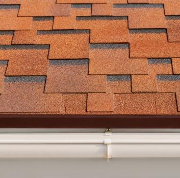How long do asphalt shingle roofs last?