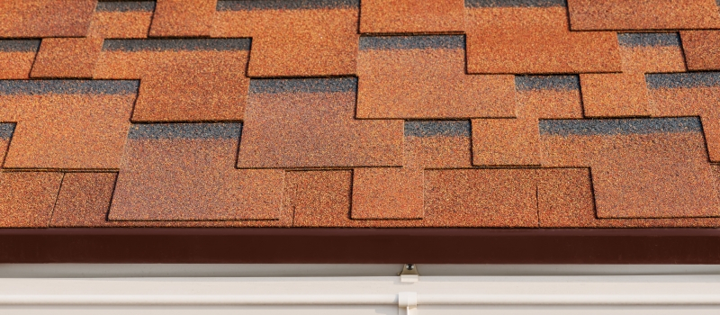 4 Ways to Make a Roof Last Longer