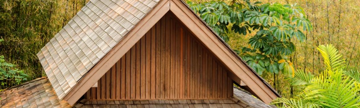 Warner Roofing: Why Re-roof Over Asphalt Shingles?