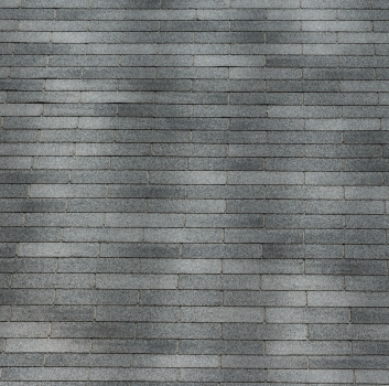 How To Prevent Black Streaks from Appearing on Your Roof
