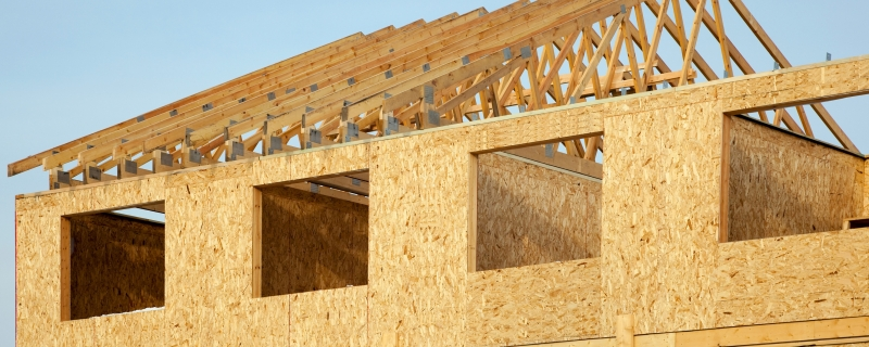 What Types of Roofing Systems Are There?