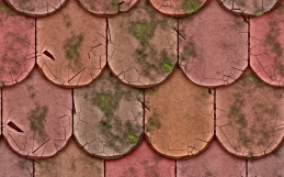 Are Broken Roof Tiles Easy To Fix?