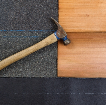 6 Things to Ask Yourself When Choosing a Type of Roof Material