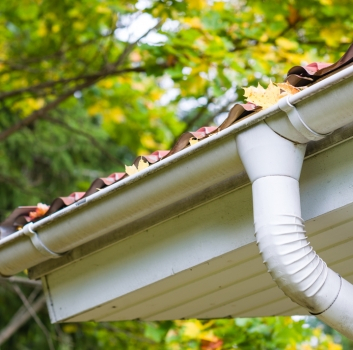 Roofing Tips for Homeowners