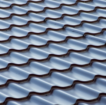 What Kinds Of Metal Roofs Are There?