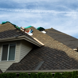10 Things to Consider When Replacing Your Roof