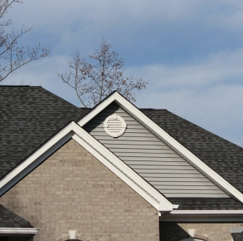 How architectural shingles can beautify your home roof