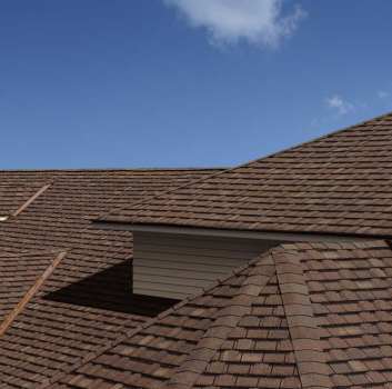 Warner Roofing adds TPO installation to its line up of superior roofing materials