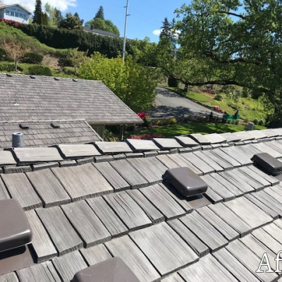 lakeshore-ave-after-close-up-roofing-2