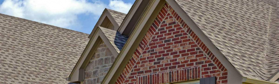 Which roof system is best for residential roofing?