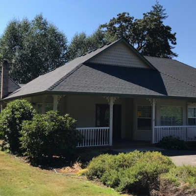 residential-roof-repair-vancouver-wa