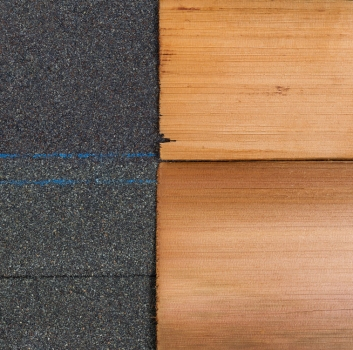 How to Know When a Roof Replacement is Needed