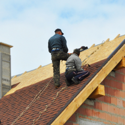 Roofing cost per square foot