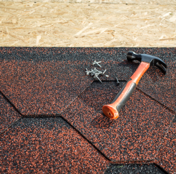 Roofing Terms and Definitions Every Homeowner Should Know