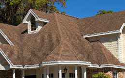 Should I Use Metal For My Roof Valleys?