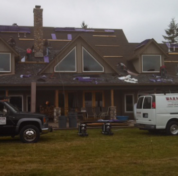 What is the Best Roofing Material?