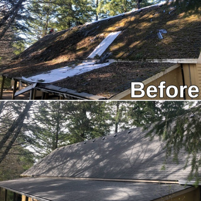 warner-roofing-before-after