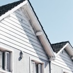 roofline-with-gutters