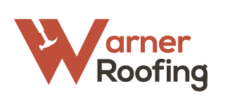 Warner Roofing, Inc.