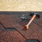 Roofing terms every Vancouver homeowner should know Warner Roofing