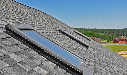 Skylight Installation Repair And Replacement Vancouver