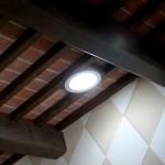 solar-light