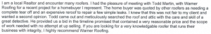 warner-roofing-review